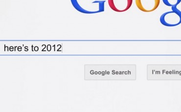 zeitgeist-google-year-in-review-2012-370x230